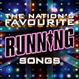 Nation's Favourite Running [Import USA]