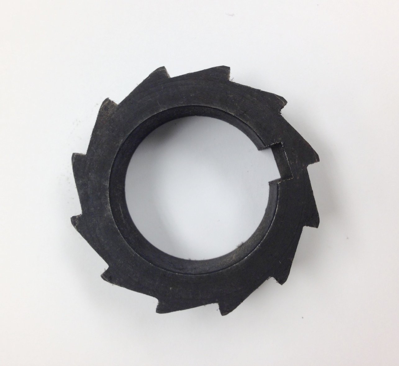 HHIP 8600-3402 Gear for 3 Ton Ratchet Type Arbor Press, 56 mm ID