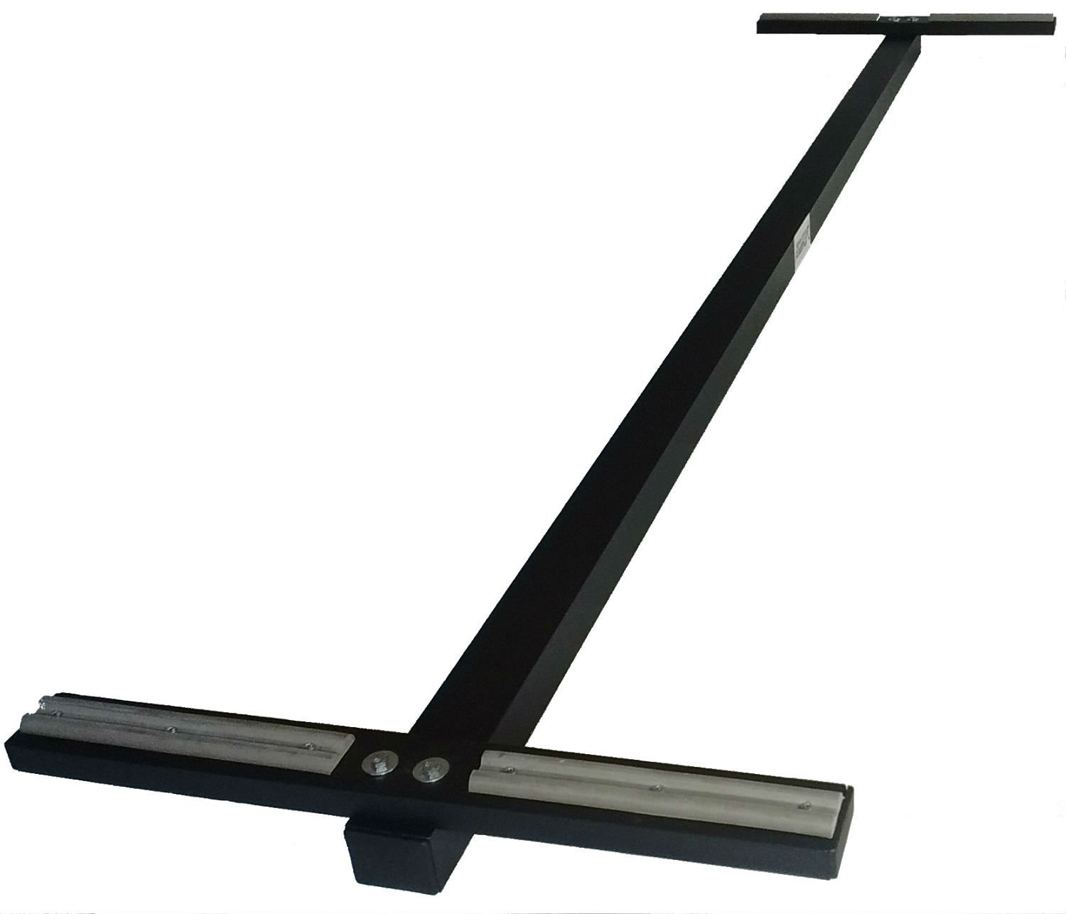 Revolution Rowing Double Scull Car Rack
