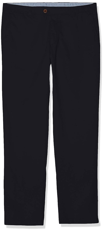 TALLA W42/L32 (Talla del fabricante: 28U). EUREX by Brax Jim, Pantalones para Hombre