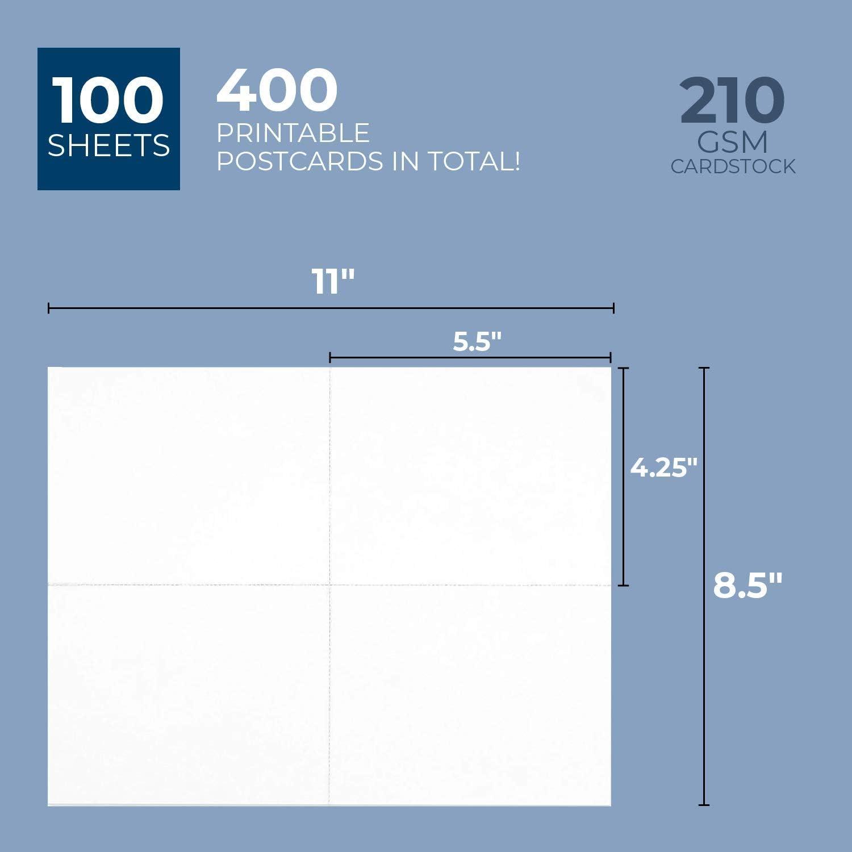 notas a rayas Eagle Divider Notas adhesivas varios colores ne/ón 60 sheets 4 x 6 pulgadas