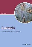 Lucrezio: Il 'De rerum natura' e la cultura occidentale (Script)
