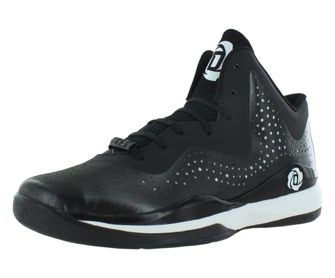 Adidas D Rose 773 III Mens Basketball Shoe 14.5