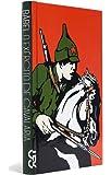 O Exército de Cavalaria