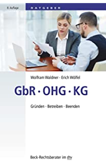 Die Gbr Von A Z Recht Und Vermögen Amazonde Günter Seefelder