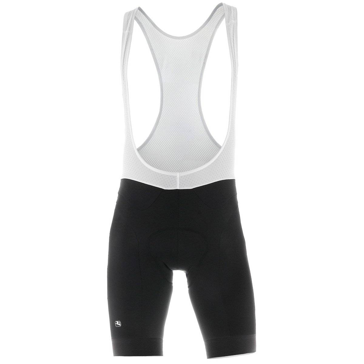 Giordana Silverline Mens Bib Shorts Cycling Golf Wiring Schematicit Shortsi Put The Positive Battery Cable On Compression Sports Outdoors
