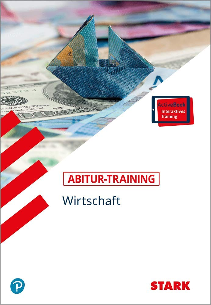 STARK Abitur Training   Wirtschaft Recht  Wirtschaft