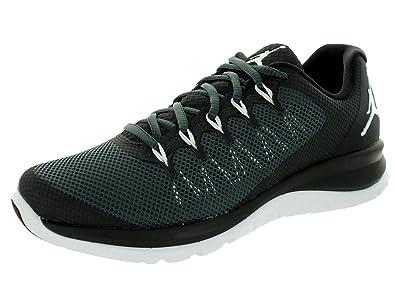 jordan men running shoes