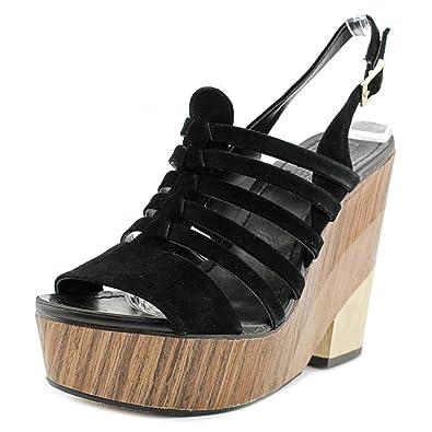 20182017 Sandals Vince Camuto Womens Onia Platform Sandal Sale Online