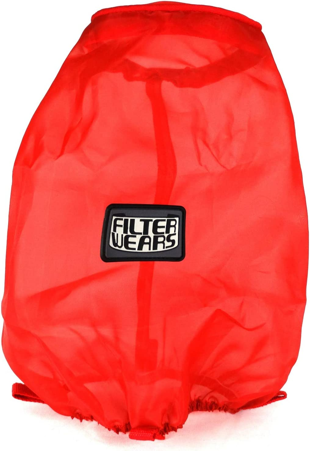 FILTERWEARS Pre-Filter F117R For SPECTRE Air Filters 9732 9736
