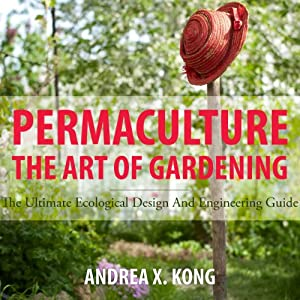 The Art of Gardening Audiobook