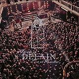 A Decade of Delain - Live at Paradiso (4 CD)