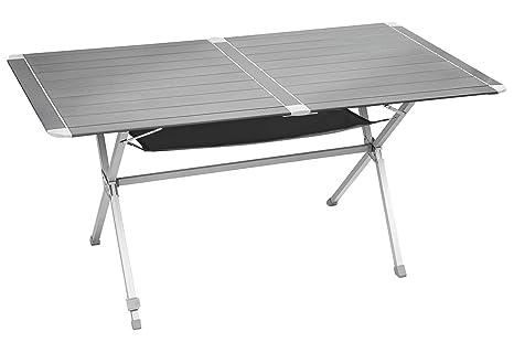 Struttura Pieghevole Per Tavolo.Brunner Mercury Gapless Compact 6 Tavolo Con Struttura Pieghevole