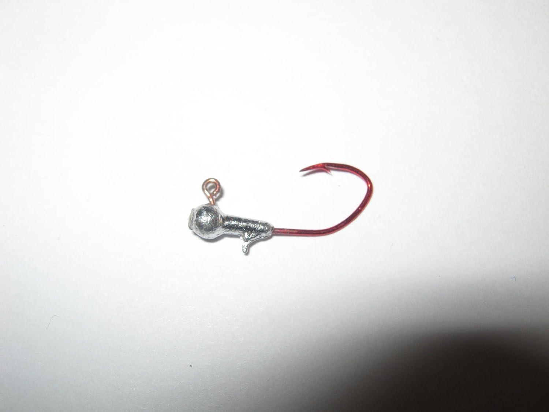 ScoobaGoodies Cressi Wachsstift Zipstick Zipstik f/ür Metall-Rei/ßverschl/üsse 100gr.//34,42 /€