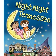 Night-Night Tennessee