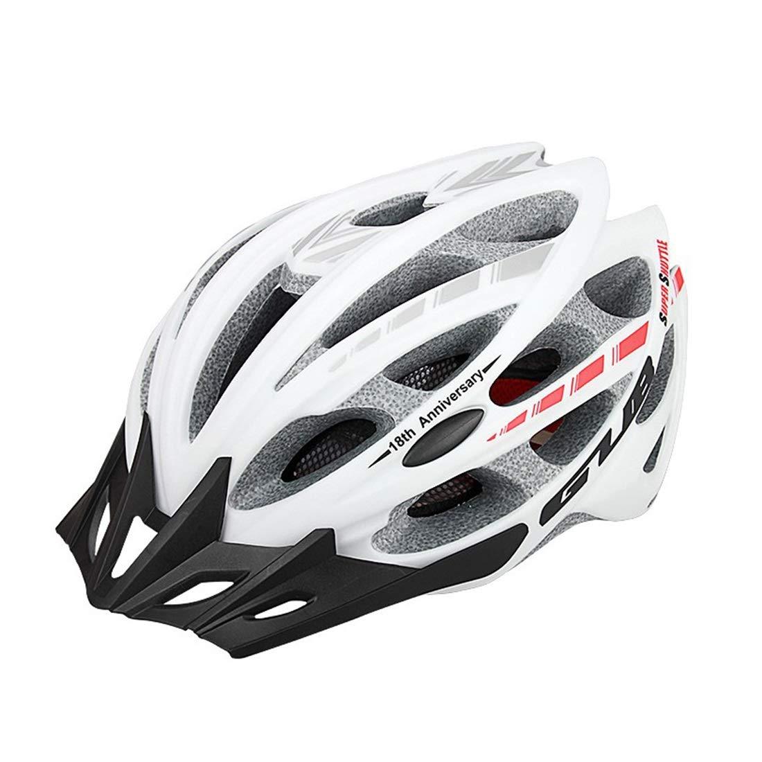 憧れの Nekovan 2 自転車用ヘルメット、屋外用サイクリング愛好家に最適な自転車用安全ヘルメット。 (Color B07QHL3Q3H : 02) : 2 B07QHL3Q3H, 北山村:3af93a56 --- b2b.casemyway.com