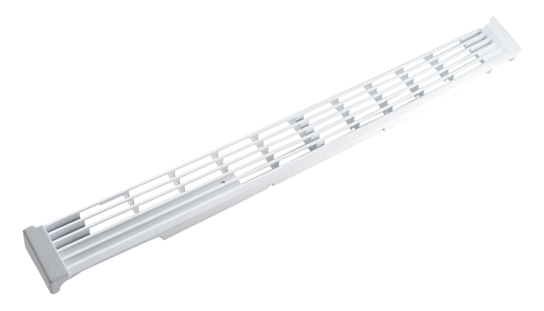 Hotpoint WR74X217L Refrigerator Parts Grille Base