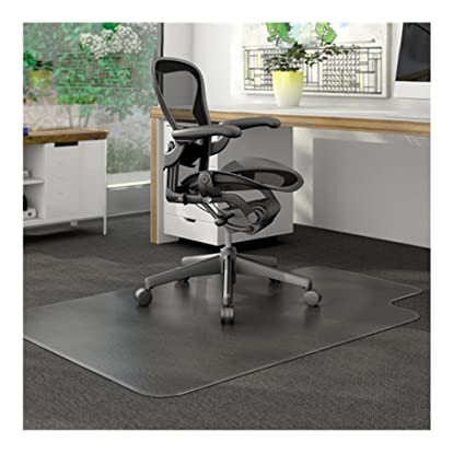 Amazoncom Kopack Office Chair Mat Hardwood Floor Protector 36 X