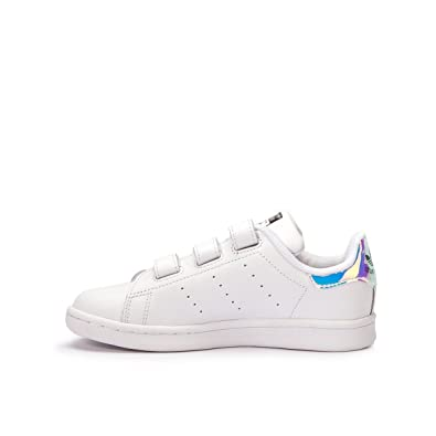 Stan Originals Aq6273 Smith Adidas Basket Cadet wR8q7UWE