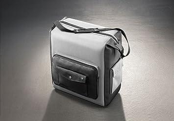 Auto Kühlschrank Bmw : Bmw original kfz tragbare kühltasche kühlschrank cooler l