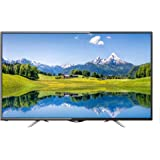 JVC 32 inches HD LED Television (Renewed)