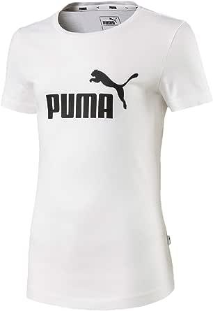 PUMA ESS G Camiseta Unisex niños