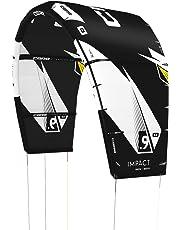 Core Impact Kite Black/Black