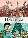 Haytham : Une jeunesse syrienne par Hénin