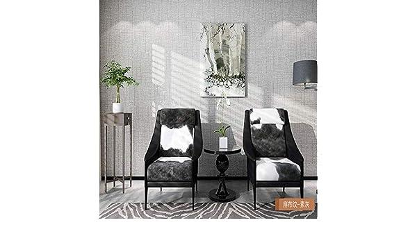 lsaiyy Papel Pintado Gris de Color sólido Autoadhesivo Dormitorio Simple Sala de Estar Parque Infantil Dormitorio Dormitorio decoración Armario Fondo de Pantalla- 60CMX3M: Amazon.es: Hogar