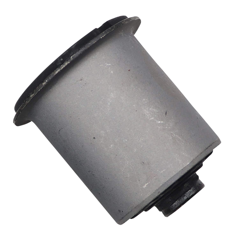 Beck Arnley 101-6287 Control Arm Bushing Kit
