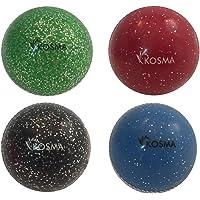 Kosma Windball - Pelotas de críquet para práctica