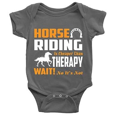 Amazon.com: Traje de bebé más barato que Threapy, para ...