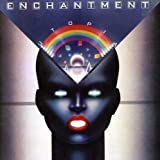 Utopia ~ Expanded Edition/Enchantment