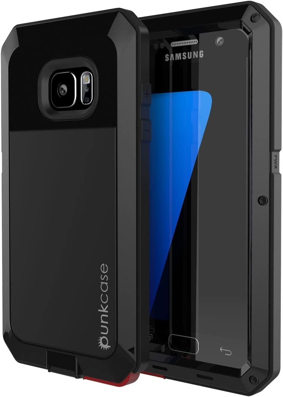 Funda para Samsung Galaxy S7-UU1M