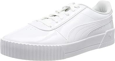 PUMA Carina P, Sneaker Donna: Amazon.it: Scarpe e borse