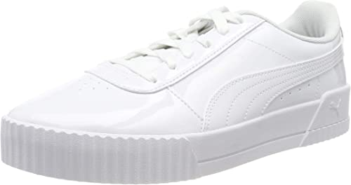 chaussure puma carina p femme