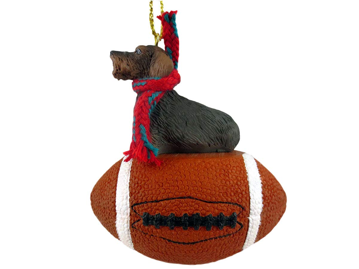 Conversation-Concepts-Wire-Haired-Dachshund-Red-Gift-Box-Ornament