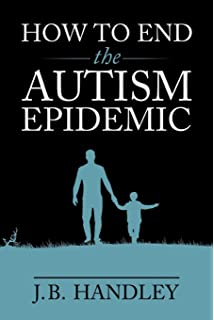 Vaccines Dont Cause Autism Because >> Vaccines Did Not Cause Rachel S Autism My Journey As A