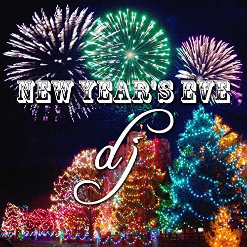 new years eve dj background soft house music for a romantic dinner night at new