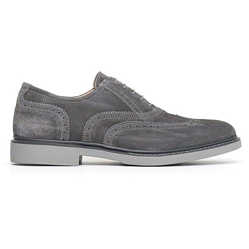 Nero Giardini Colorado 230 amazon-shoes grigio EwBooiHgt