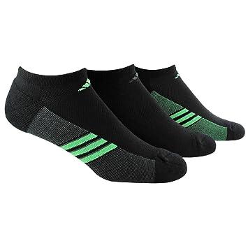 climacool adidas socks