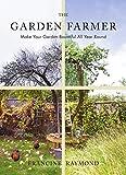 The Garden Farm
