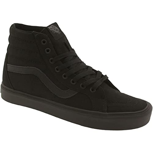 http   www.diegodeho.it dcvy.asp p id abbigliamento-vans-online ... 4c1eab870