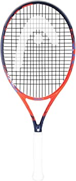Amazon.com: Head Graphene Touch Radical S Raqueta de tenis ...