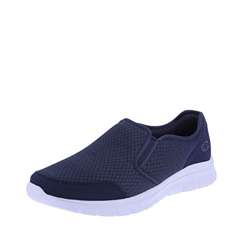 3cb69f08a74 Champion Men s Encore Slip On Shoes - Ideal Loafers for Casual   Travel  Occasion - Easy to Match with Shorts