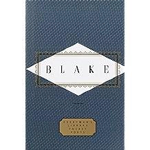 william blake the complete illuminated books pdf