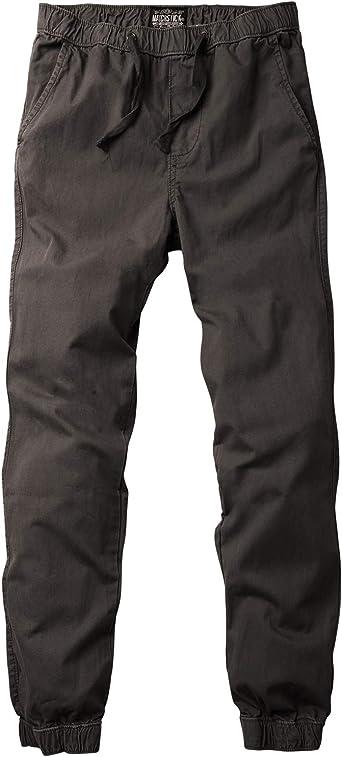 Pantalon deporte algodon
