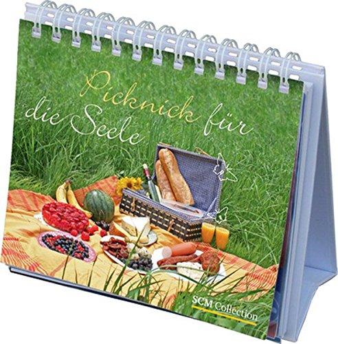 Picknick für die Seele