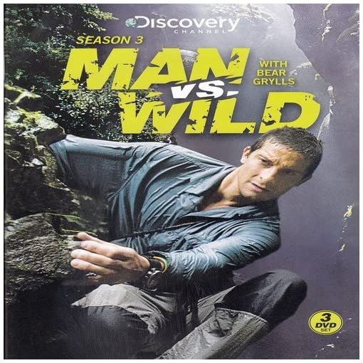 Man-vs-Wild-Season-3