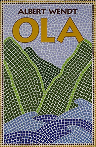 Book Ola